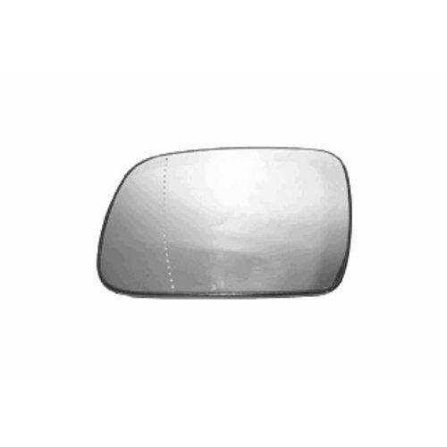 Miroir de verre miroir extérieur gauche 4040837