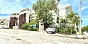 Departamento en venta, ARUNA, Tulum Quintana Roo