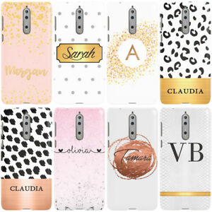 DYEFOR-PERSONALISED-WITH-CUSTOM-NAMES-amp-INITIALS-PHONE-CASE-COVER-FOR-NOKIA