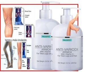 vein cream for legs