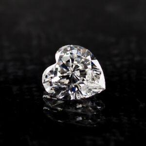 1-01-Carat-Suelto-F-VVS2-Forma-Corazon-Diamante-Corte-GIA-Certificado