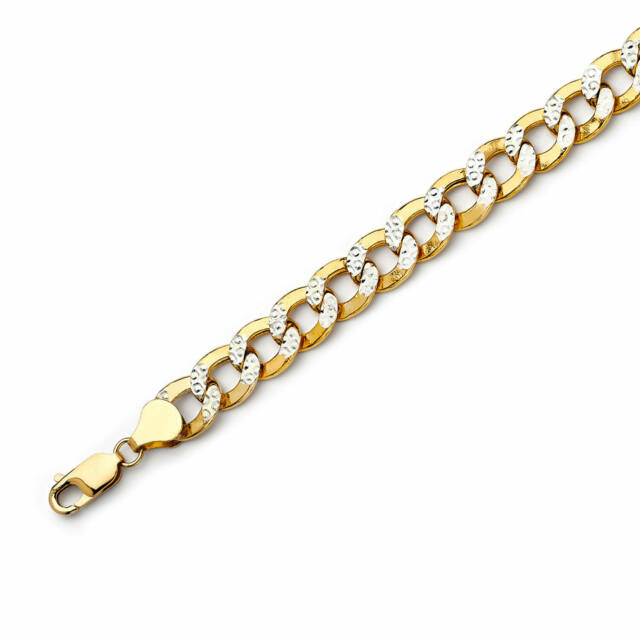 Dorica Chain 14Kt Gold Dorica Chain With Lobster Lock 24 Inches Long