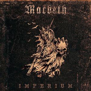 MACBETH-Imperium-Digipak-CD-205923