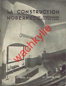 La-construction-moderne-22-25-02-1934-Amphis-CNAM-Cafe-Marignan-Champs-Elysees