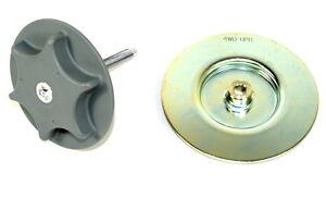 Roue De Secours Nissan Juke : nissan juke 16 roue de secours fixation vis de serrage kit inc lave new genuine ebay ~ Dallasstarsshop.com Idées de Décoration