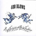 Angel's Trumpets and Devil's Trombones by 400 Blows (Vinyl, Mar-2006, Narnack Records)