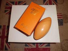 Chiara Boni  Parfumed Soap gr.150