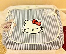 Sac Besace Hello Kitty by Victoria Couture NEUF