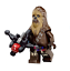 New-Star-Wars-Minifigures-Han-Solo-Obi-Wan-Darth-Vader-Luke-Yoda-Sith-Clone-R2D2 thumbnail 49