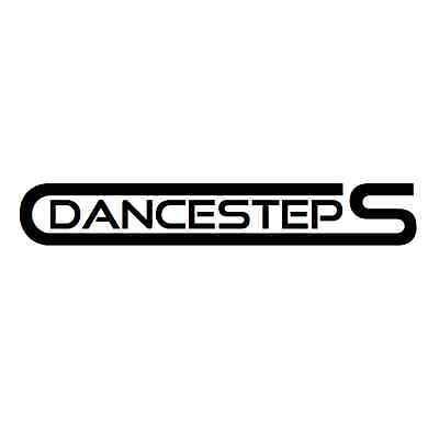 Dancesteps