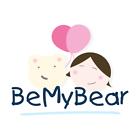 bemybearoutlet