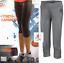 Indexbild 1 - Crivit Damen Caprihose Fitness Hose Laufhose 3/4Hose Trainingshos Trainings Frei