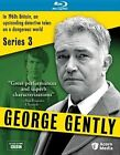 George Gently Series 3 2 Discs BLURAY