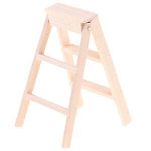 1-12-Dollhouse-Miniature-Furniture-Wooden-Lad-yiJCm-Pf