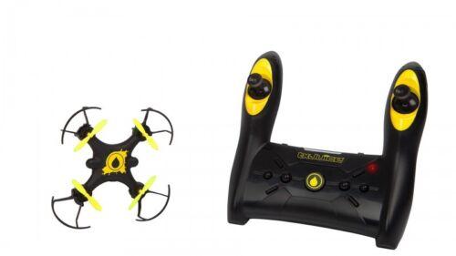 Horizon TXJ1016DE TX Juice AI Drone