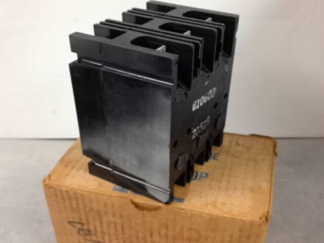 UpTo 4 NEW at MostElectric: FB3100 WESTINGHOUSE