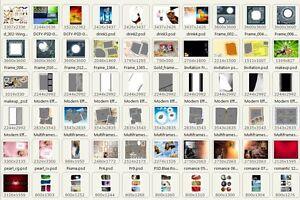 MASCHERE-PHOTOSHOP-5023-file-18-3GB-5DVD-MISTI-VARIE-DI-TUTTO-E-DI-PIU-039