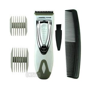 professional men 39 s electric shaver razor beard hair. Black Bedroom Furniture Sets. Home Design Ideas