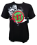 Men-s-New-Balance-Warrior-Designer-Shirts-Sizes-S-M-L-XL-2XL-Skull-Gothic-CCCP thumbnail 7