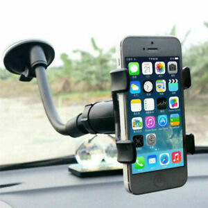 Universal-Car-Mobile-Phone-Holder-Mount-Windscreen-Air-Vent-Stand-Cradle-GPS-PDA