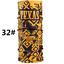 Face-Mask-Sun-Shield-Neck-Gaiter-Balaclava-Neckerchief-Bandana-Headband-Hot-Sale miniature 44