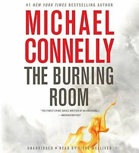 Michael-CONNELLY-Harry-Bosch-Book-19-The-BURNING-ROOM-Audiobook