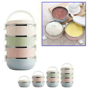 Multi-Layer-Stainless-Steel-Lunch-Box-Bento-Thermal-Insulated-Food-Container-Box