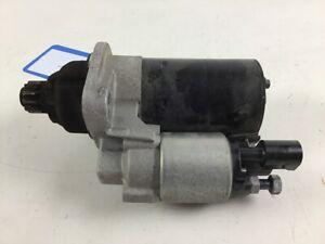 02M911023M-Starter-VW-Tiguan-5N-2-0-TSI-4motion-132-Kw-180-hp-05-2011-gt