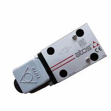 DLOH-2C-U 21  24 DC  new atos valve