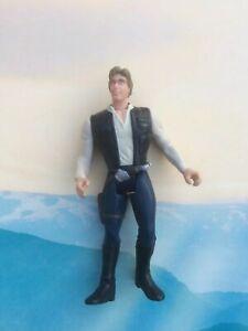 STAR-WARS-Figurine-POTF-HAN-SOLO-MOS-ESPA-Power-Of-The-Force