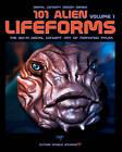 101 Alien Lifeforms: Volume 1 by MR Fernando Palma (Paperback / softback, 2009)