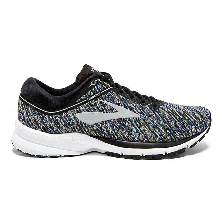 Brooks Launch 5 Mens Running shoes,  UK Size 7.5  hottest new styles