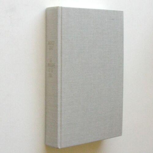 Collection livres Romans  Prix fixe 2.00 euro au choix  107 titres