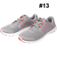 Choose Size /& Color Under Armour Boy/'s /& Girl/'s Athletic Running Shoes NEW