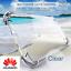 miniatura 1 - 360 ° a Prueba de Choques TPU de silicona suave transparente Funda Cubierta Para Huawei P10/Honor 8 Lite