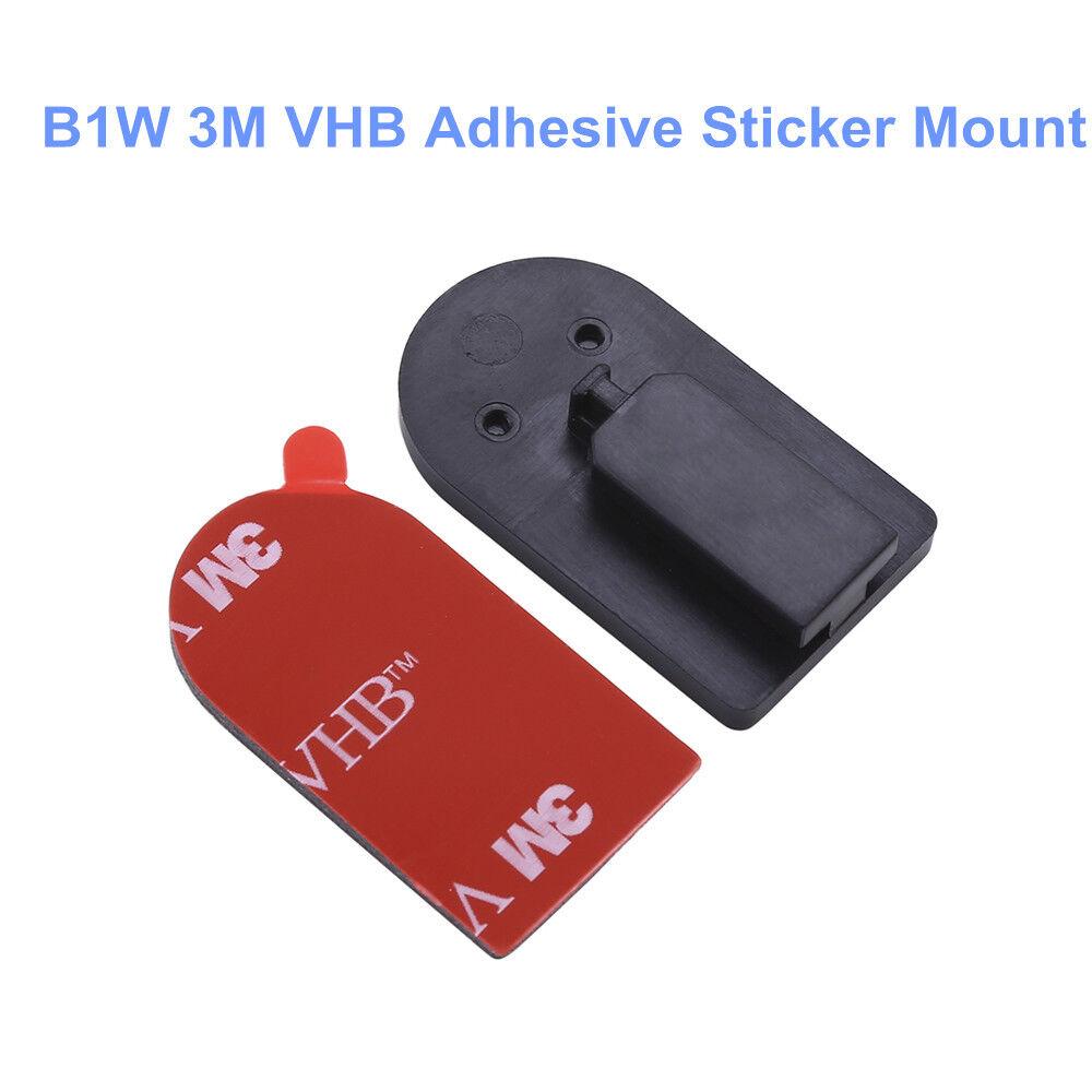 Brackets for 1000M BT Bluetooth Helmet Intercom Headset T-COM02 TCOM-SC T-COMVB