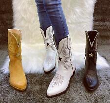Stivali texano a Cornate d'Adda Kijiji: Annunci di eBay