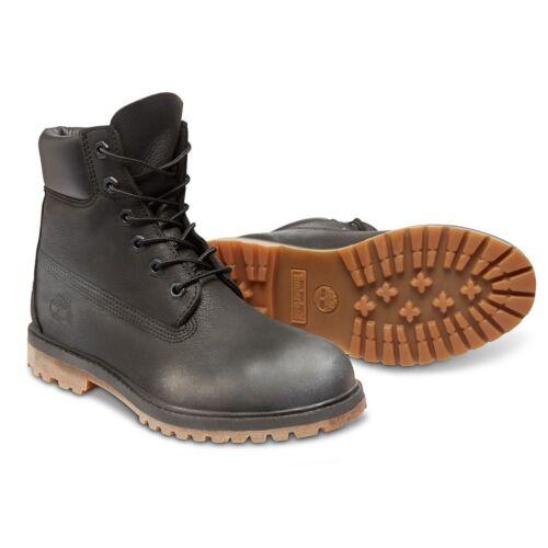 Boot Waterproof Calzature Inverno Premium Neu 6 Stivali Timberland 8555b Inch 0BaqIY