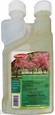 Honor Guard PPZ Turf and Ornamental Broad Spectrum Fungicide - 1 Pint