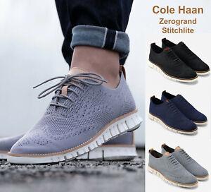 Men Cole Haan Zerogrand Stitchlite