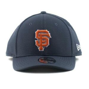 88007711dc6 Youth San Francisco Giant New Era MLB 9Forty Hat Genuine Baseball ...