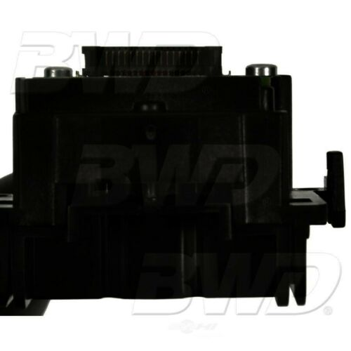 Turn Signal Switch BWD S16362 fits 11-12 Ford F-150