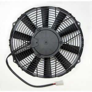 Revotec-350-mm-Ventilateur-electrique-aspirant-High-Power-Suction-Fan