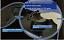 FPS-Aim-Assist-PS4-Thumbstick-Ringe-Stick-Stossdaempfer-Praezi-amp-Genauigkeit Indexbild 4