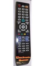 Telecomando di ricambio compatibile con Samsung bn59-00937a bn5900937a bn59-00937