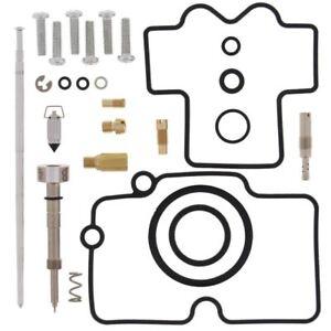 Honda-CRF150R-2007-Carb-Repair-Kit