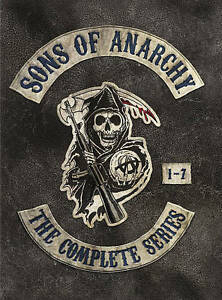 Sons-of-Anarchy-The-Complete-Series-DVD-2015