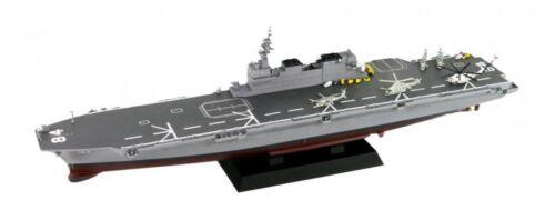 Pit Road 1//700 Sky Wave Maritime Self Defense Force Escort Ship DDH-184 KAGA J75