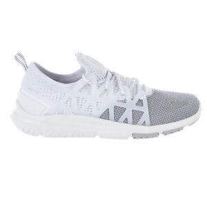 polo ralph lauren train 2 mesh sneakers