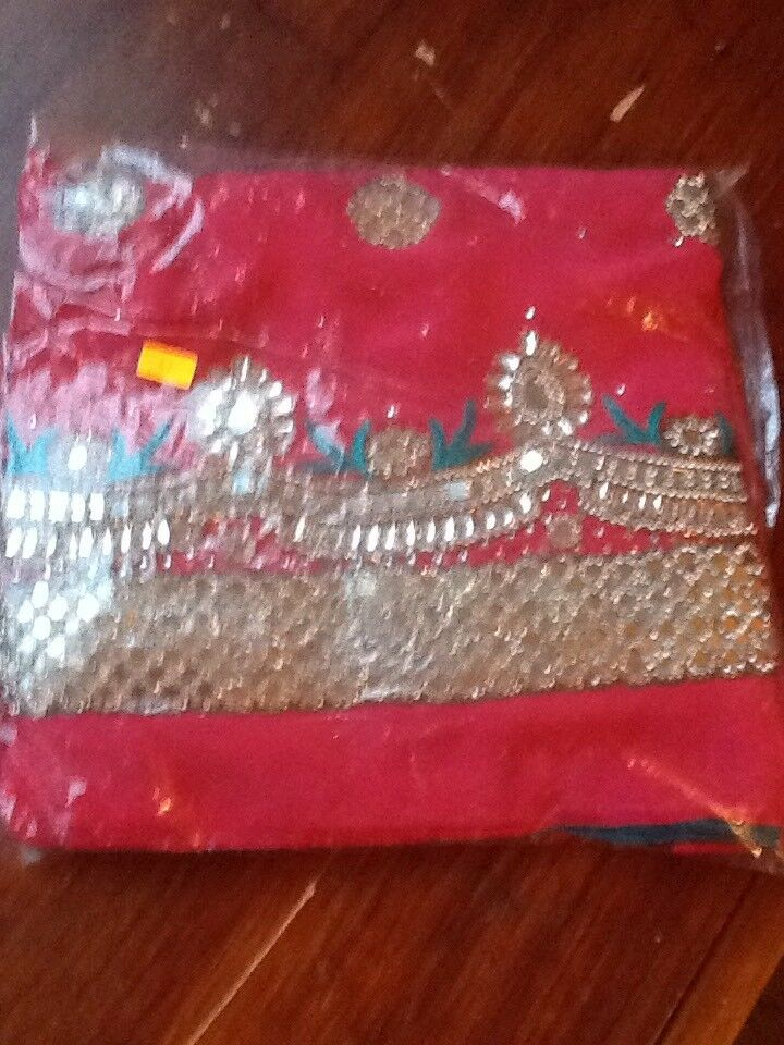 Indian wedding suit And Party Wear